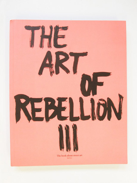 artrebellion3_cover-587x782.jpg