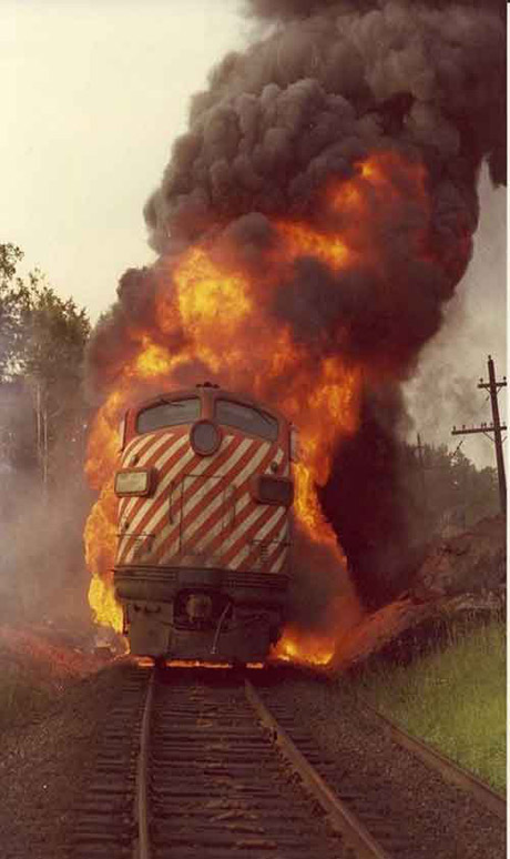 burning_train.jpg